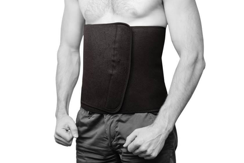 cinturon-adelgazante-perder-peso