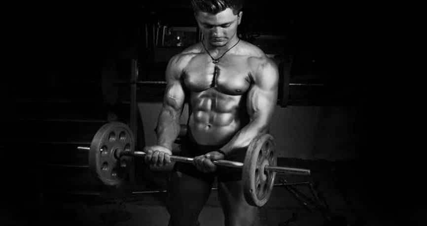 curl-biceps-ejercicios-con-triceps
