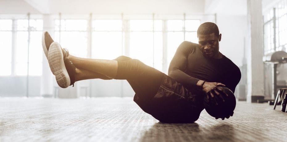 intensidad-en-el-ejercicio-con-pesas