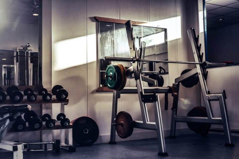 gimnasio-en-casa