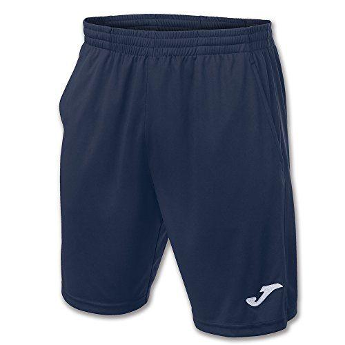 pantalon-corto-joma